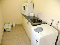 armidale_pines_laundry1_lrg