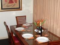 dining-room-lrg
