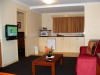 motel-lounge-room-lrg